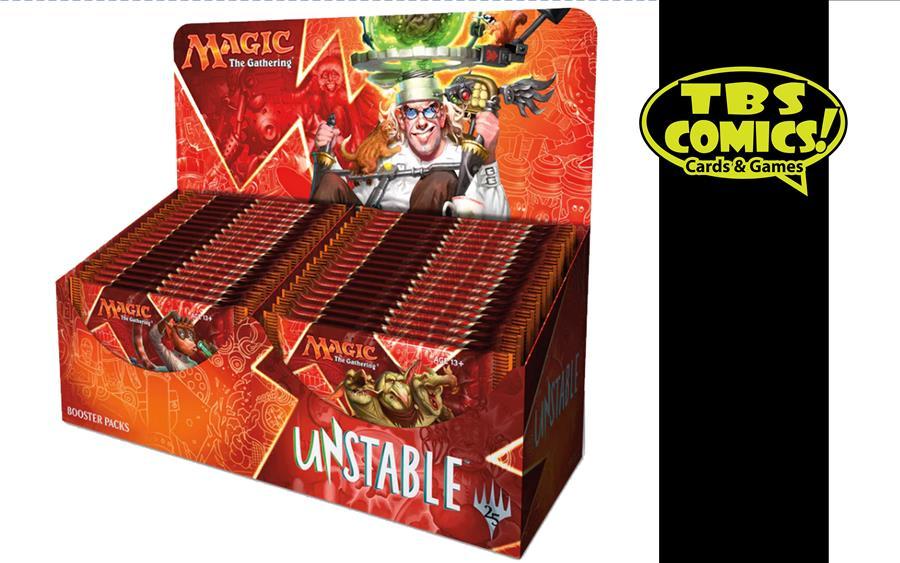 mtg-unstable-slider