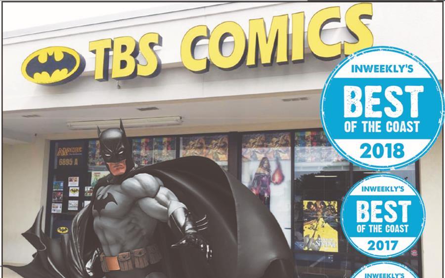TBS-Pensacola-Best-2018