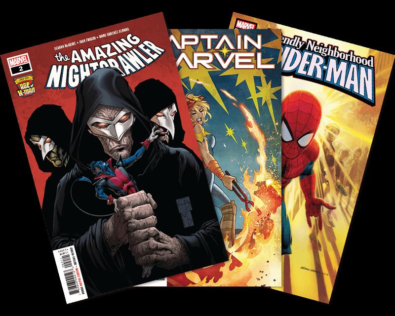 mar-20-new-comics-releases-promo-graphic-min